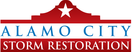 Alamo City Storm Restoration – San Antonio Roofing and Remodeling